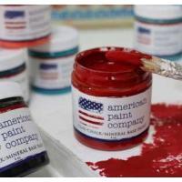 Milk Paint & Farben
