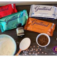 Guittard Chocolate Company