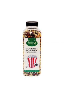 American Heritage Gourmet-Popcorn Indian Summer