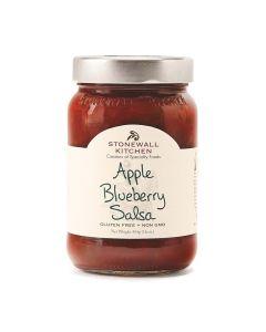 Apple Blueberry Salsa von Stonewall Kitchen