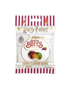 Harry Potter Jelly Belly Bertie Bott's Beans von American Heritage