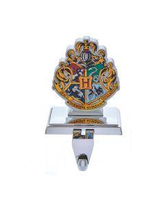Harry Potter Stocking Holder - Halterung für Weihnachtsstrümpfe
