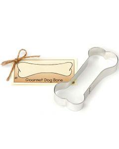 Keksausstecher Hundeknochen American Heritage