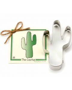 Keksausstecher Kaktus American Heritage