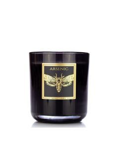 Kringle Candle Black Line Edition Arsenic bei American Heritage
