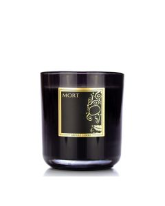 Kringle Candle Black Line Edition Mort bei American Heritage