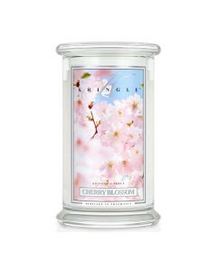 Cherry Blossom von Kringle Candle bei American Heritage
