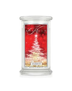 Stardust von Kringle Candle bei American Heritage