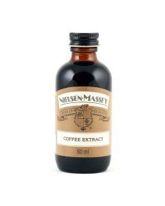 Kaffee-Extrakt von Nielsen-Massey