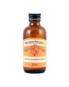 Orange Blossom Water Nielsen Massey