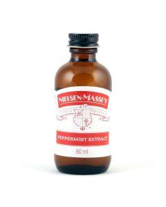 Pfefferminz Extrakt Nielsen-Massey, Peppermint