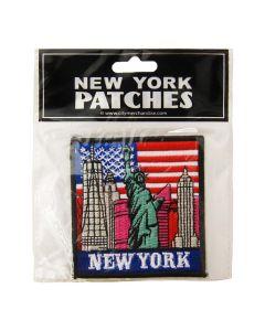 New York Patch