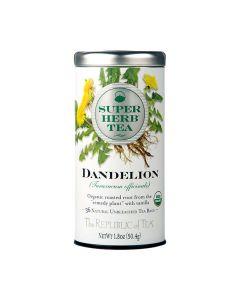 Dandelion Herb Tea von The Republic of Tea bei American Heritage