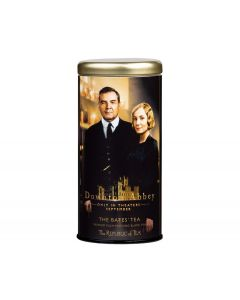 Downton Abbey The Bates' Limited Edition Tea von The Republic of Tea
