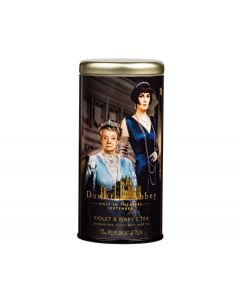 Downton Abbey Violet & Mary's Limited Edition Tea von The Republic of Tea