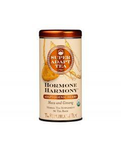 Hormone Harmony Tea von The Republic of Tea bei American Heritage