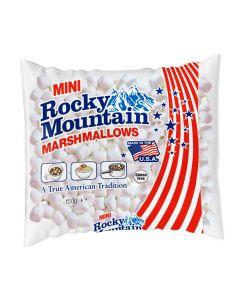 Rocky Mountain Marshmallow Mini bei American Heritage