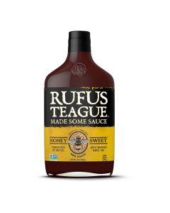 Rufus Teague Honey Sweet 16oz bei American Heritage