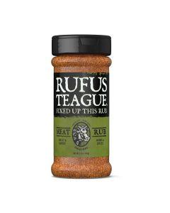 Rufus Teague Meat Rub bei American Heritage