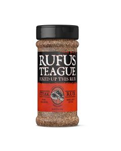 Rufus Teague Steak Rub bei American Heritage