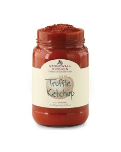 Stonewall Kitchen Truffle Ketchup American Heritage