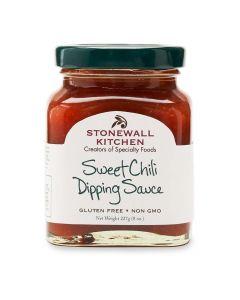 Stonewall Kitchen Sweet Chili Dipping Sauce von American Heritage