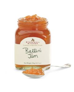 Bellini Jam