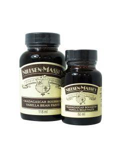 Nielsen-Massey Madagascar Bourbon Vanilla Bean Paste von American Heritage