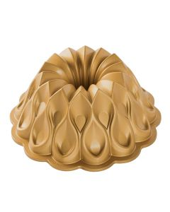 Crown Bundt Pan Nordic Ware von American Heritage