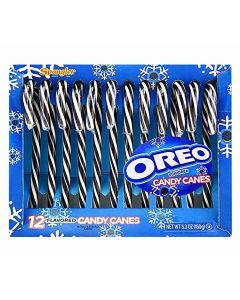 Candy Canes Oreo (12 Stück)