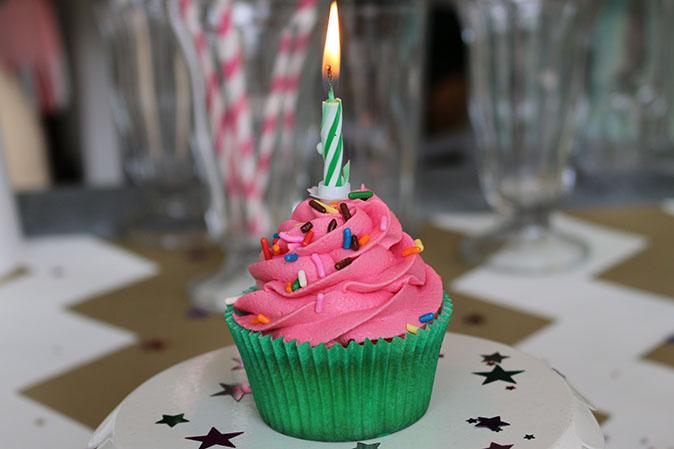 Sparen Sie die Versandkosten und genießen Sie zusätzliche 10% Geburtstagsrabatt