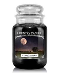 Duftkerze Harvest Moon