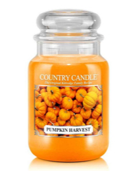 Kürbis Duft Pumpkin Harvest